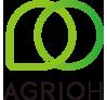 株式会社アグリ王 AGRIOH INC.