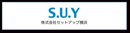 株式会社セットアップ横浜
